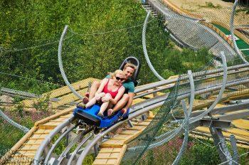 Alpine-Coaster_-_klein