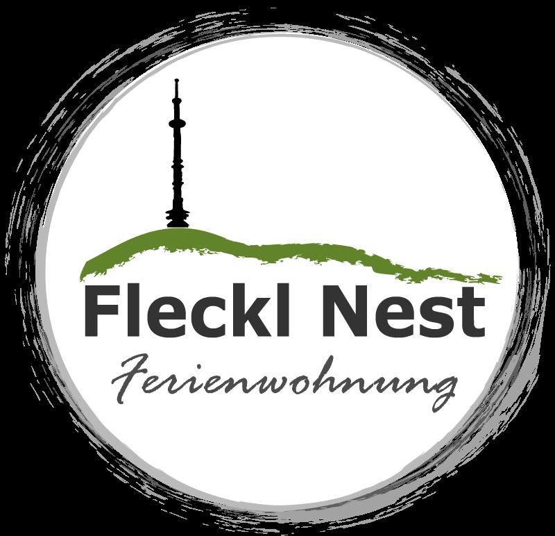 Fleckl Nest – Ferienwohnung in Fleckl am Ochsenkopf im Fichtelgebirge