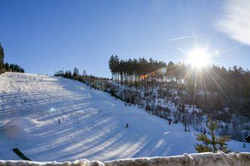 winterwander20190011